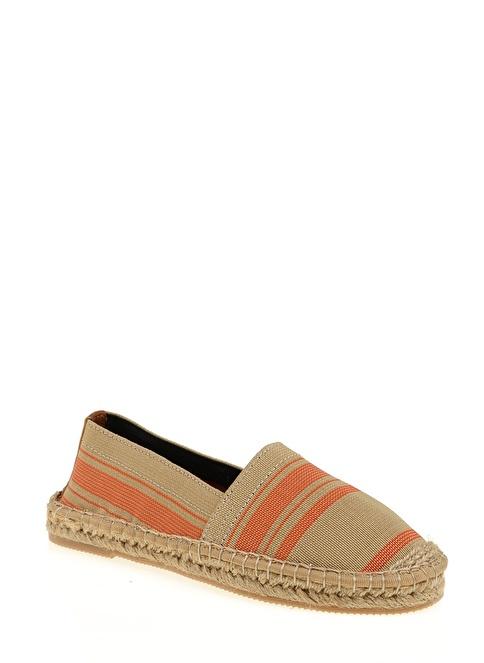 Koton Ayakkabı Mercan